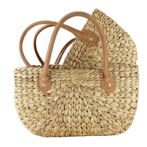 Harvest Basket Set of 2