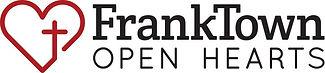Franktown-open-hearts-logo.jpg