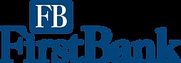 a-vintage-affair-first-bank-logo.png