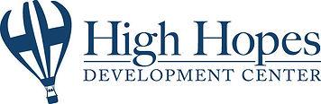 High-hopes-development-center-logo.jpg