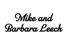 mike-barbara-leech.jpg
