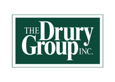 Drury-group-Logo.jpg
