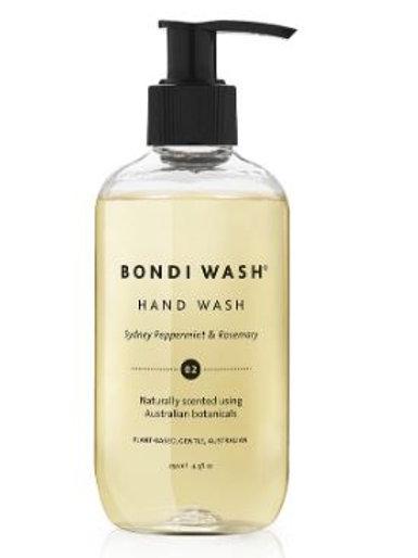 BondiWash - Hand Wash 250ml