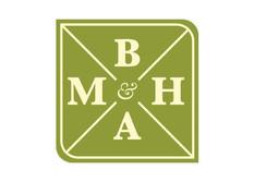MBAH-logo.jpg