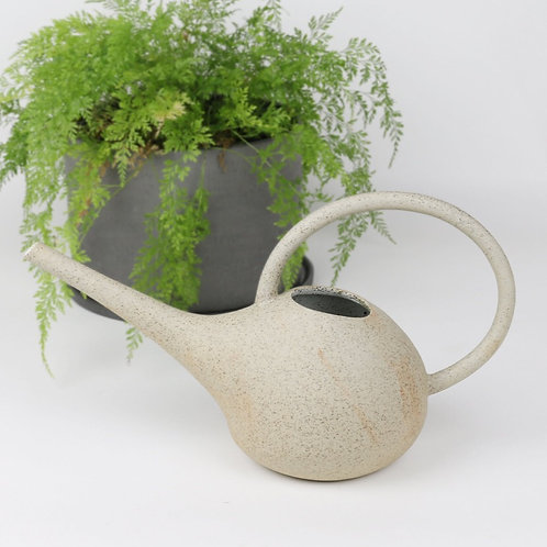 Watering Can by Robert Gordon