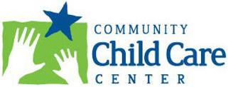 community-childcare-center-Logo.jpg