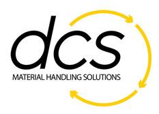 DCS-logo.jpg