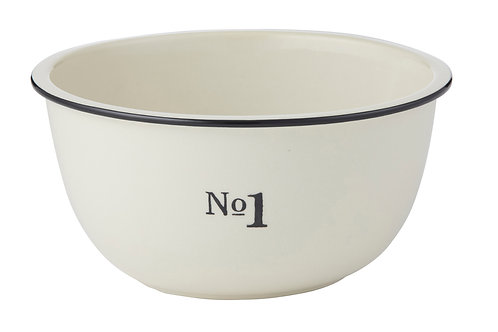 Austen Bowl No. 1 by Academy