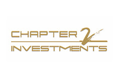 chapter-2-investments-logo.jpg
