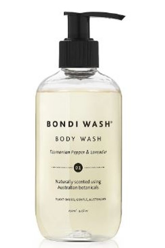 BondiWash - Body Wash 250ml
