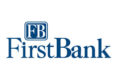 first-bank-logo.jpg