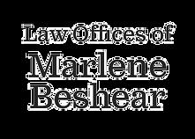marlene-beshear-logo_edited.png