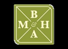MBAH-logo_edited.png