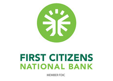 first-citizens-national-bank-logo.jpg
