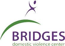 bridges-domestic-violence-logo.jpg