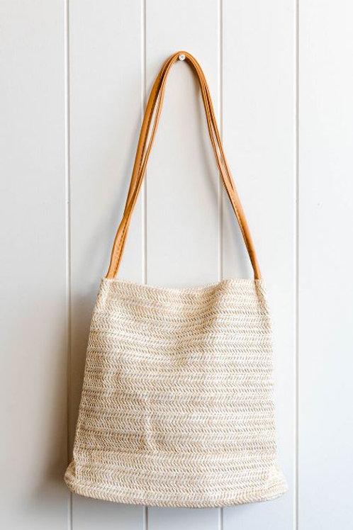 Woven Bag -Light