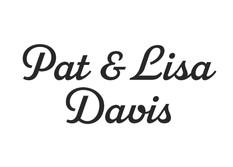 pat-lisa-davis-logo.jpg