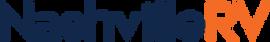 NashvilleRV_Logo_web.fw_.png