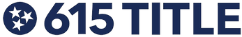615-title-logo.png