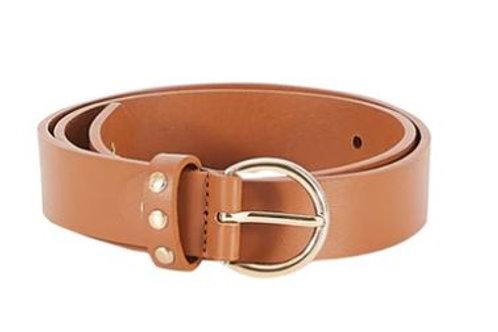 Cosmopolitan Belt by Betty Basics