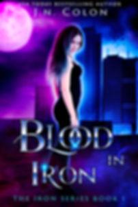 blood in iron_10.19.19.jpg