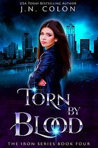 Torn by Blood_5.2.20.jpg