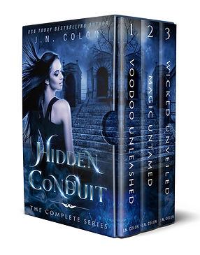 Hidden Conduit box set 3D.jpg
