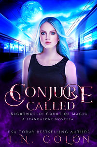 nightworld novella_new girl_dodge.jpg