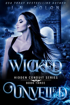 wicked unveiled.jpg