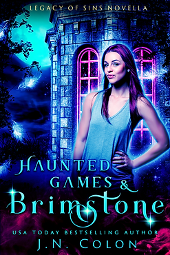 Haunted Games and Brimstone_final.png