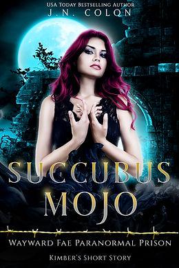 Succubus Mojo.jpg