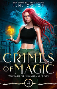 Crimes-of-Magic-EBOOK-300-DPI.jpg
