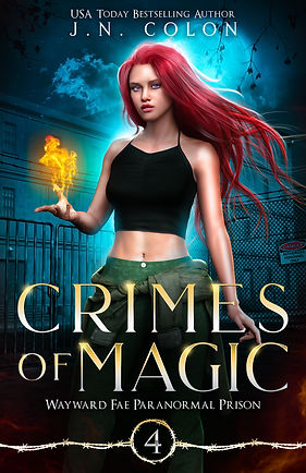 Crimes-of-Magic-EBOOK-300-DPI.jpg