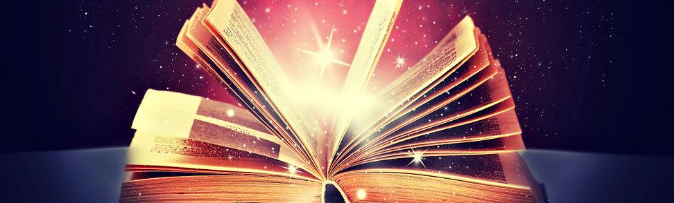 magic book.jpg