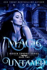 Magic lower font.png