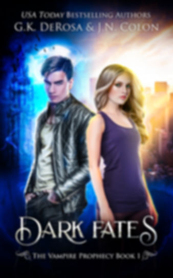 Dark-Fates-ebook-300-DPI.jpg