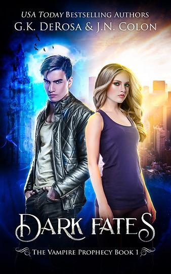 Dark-Fates-ebook-300-DPI.jpg