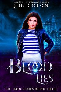 Blood Lies_5.2.20.jpg