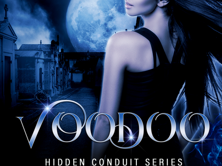 Sigils and Spells:  An Urban Fantasy Collections is finally out!