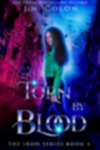 torn by blood_10.19.19.jpg
