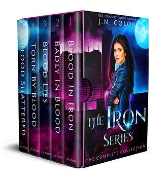 The Iron Series box set_6.6.20.jpg