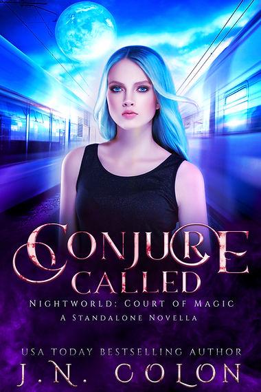 nightworld novella_final lighter.jpg
