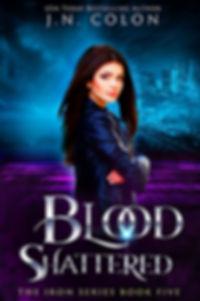 Blood Shattered_5.2.20.jpg
