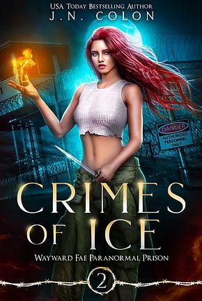 Crimes-of-Ice-EBOOK-300-DPI.jpg