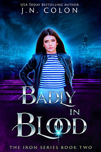 Badly in Blood_5.2.20.jpg