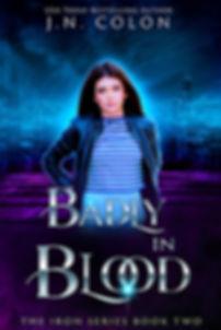 Badly in Blood_5.2.20.jpg