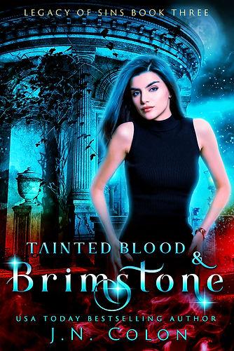 tainted blood_final.jpg
