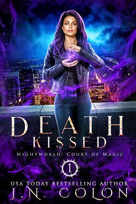 Death Kissed.jpg