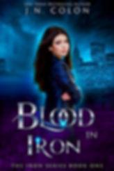 blood in iron_5.2.20_brighter.jpg