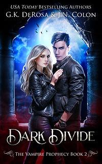 Dark-Divide-ebook-300-DPI.jpg